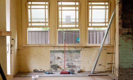 9 Steps To Planning The Perfect Renovation