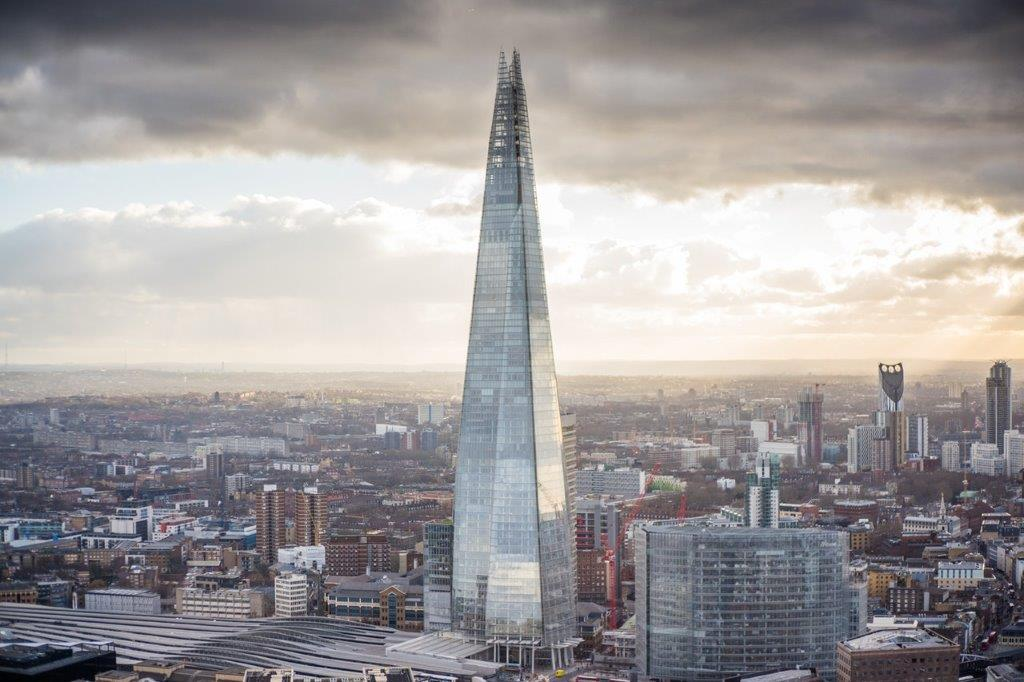 How to Really Increase the Value of Your London Property