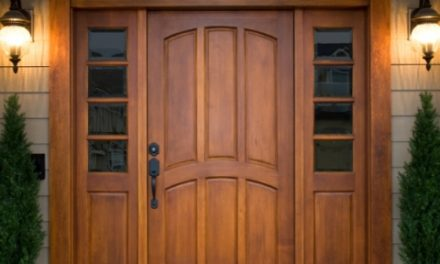 3 Useful Considerations When Choosing Wooden Windows And Doors