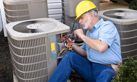 7 Quick Tips to Repair Your Air Conditioning
