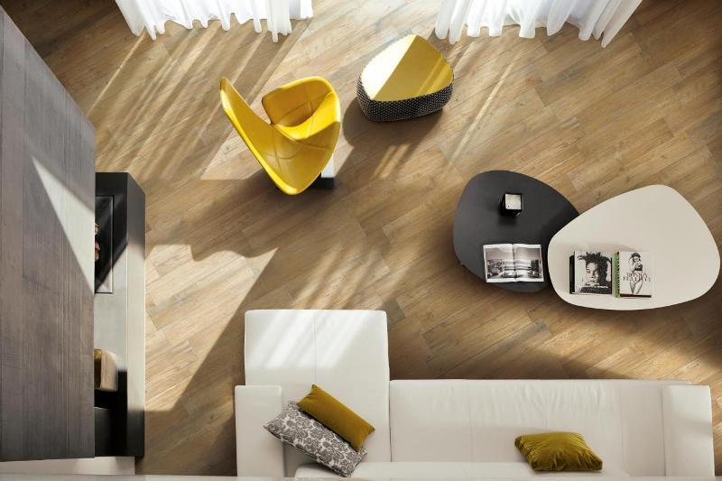 Wood Look Tiles1