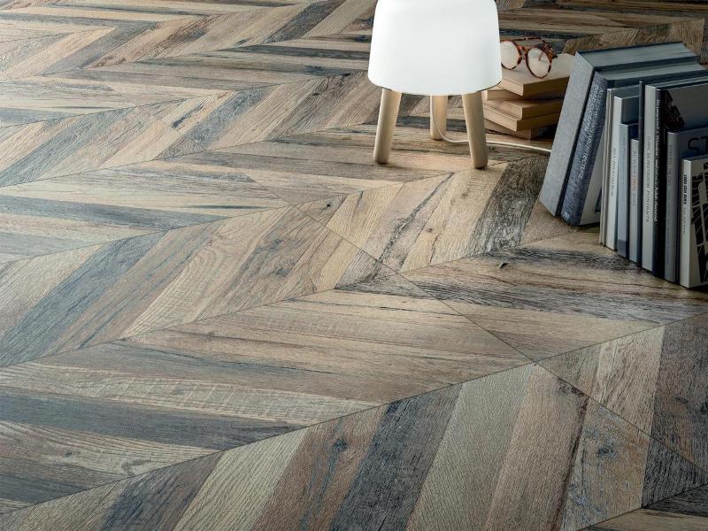 Wood Look Tiles2