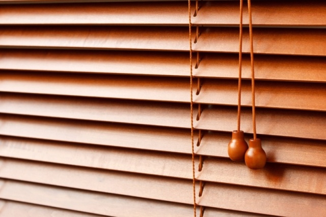 Indicators Your Blinds Need Changing