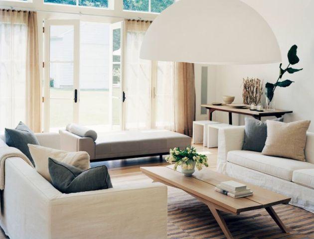 Interior Design Starters