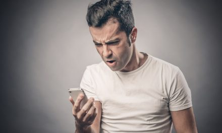 Banking and mobile industries look to tackle COVID-19 text scams