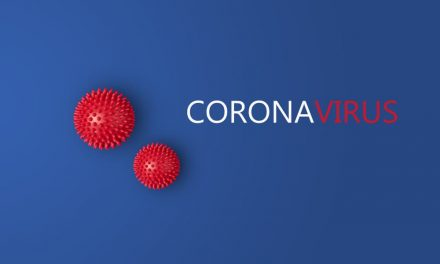 Coronavirus and the property market in a digital world