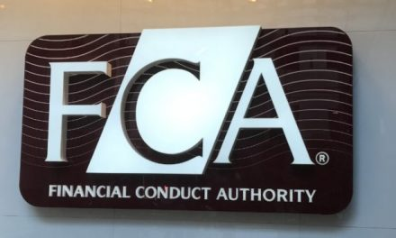 FCA unveils temporary relief measures