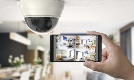 How To Find The Right Home Security Service To Fit Your Needs