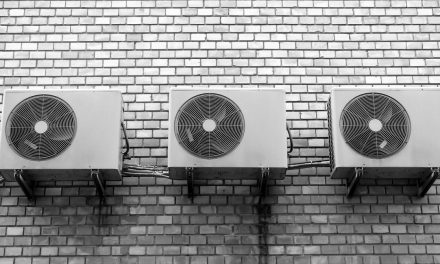 How Top Energy Efficient Air Conditioners Impact the Air Conditioning Repair in Texas