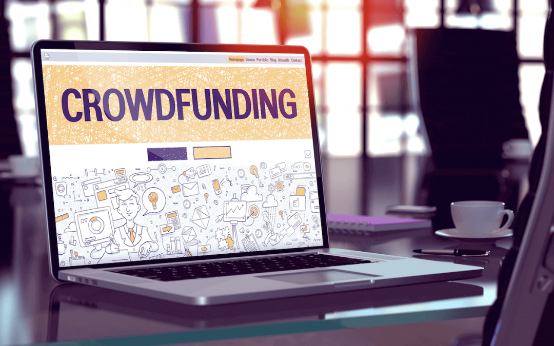 Property Crowdfunding: What It Is and What You Should Know