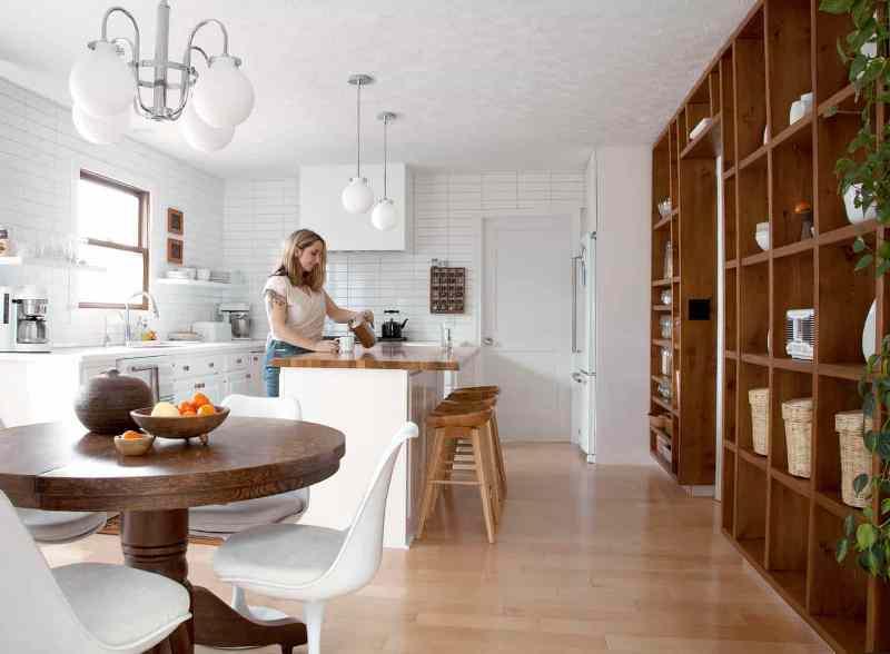 home Renovating1