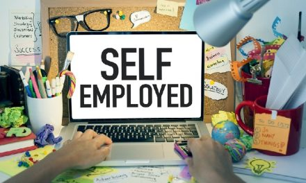 Self-employed estate agents will only become more common