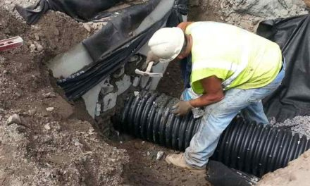 Some Recommended Tips to Hire Drainage Contractors in Ipswich