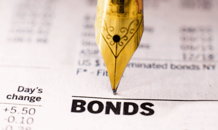 What are property bonds and why invest in them?