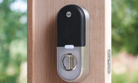 6 Must-Have Gadgets To Ensure Home Security