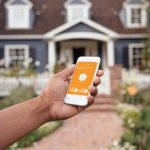 8 Easy Ways To Increase Your Mobile Home's Value