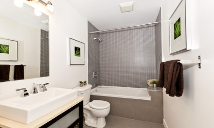 Adding an en-suite increases property value by £4,000