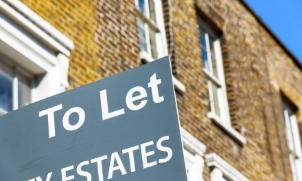 Belvoir survey: Just 5% of tenants in arrears