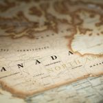 Canadian house prices have declined by 10%