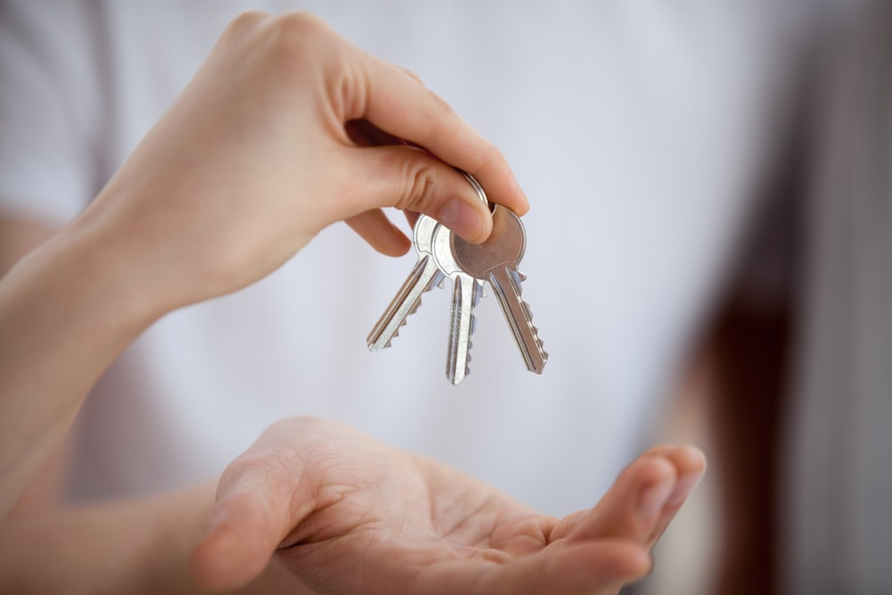 Chancellors partners with Canopy for deposit-free renting