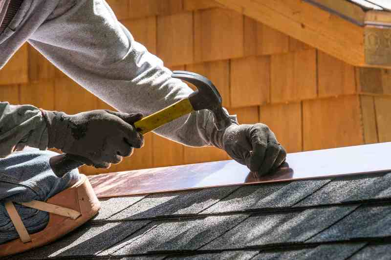 Essential Home Maintenance Services