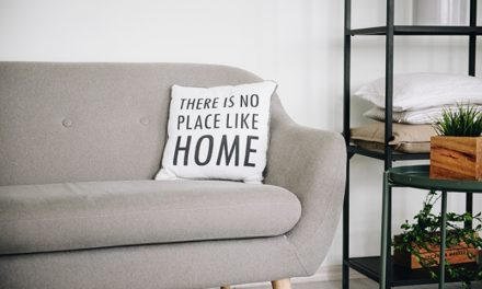 Essentials to Make Your Home Modern and Comfortable