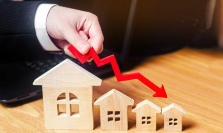 House prices dip by 0.6%