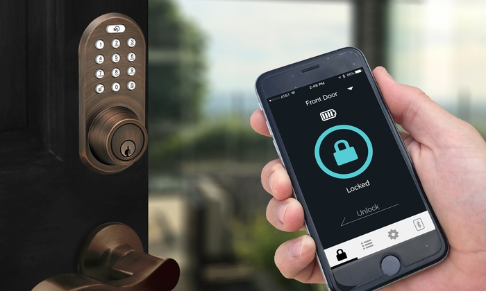 How Can a Professional Locksmith Protect Your Home?