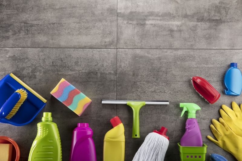 How Destin FL Home Services is Making a Difference in House Cleaning