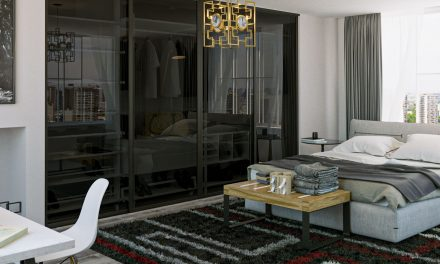 How to Choose Your Sliding Glass Doors and Dividers