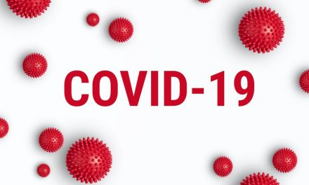 Investors hold back until COVID-19 uncertainty passes