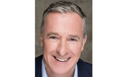 Peter Knight to host webinar on building post-crisis marketing strategy