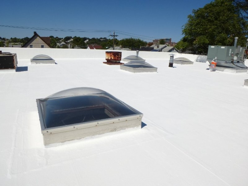 Right Kind of Waterproofing for Your House