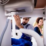 The Advantages Of Hiring an Emergency Plumber
