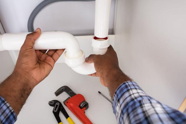 Know How to Shut-Off Valves