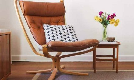 What Makes a Modern Armchair the Best Fit for Your Home?