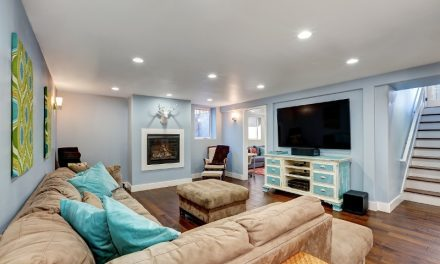 Why You Should Consider a Basement Conversion
