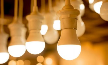 Why You Should Upgrade Your Lighting to LED
