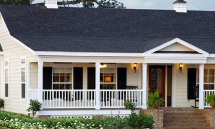 10 Tips to Improve Your Home's Curb Appeal