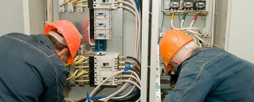 Important tips to Maintain Electrical Safety at Your Home