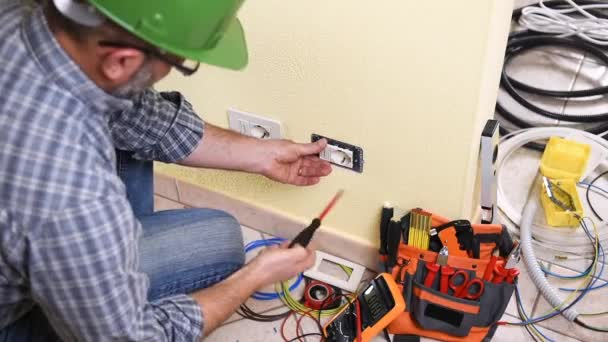 Debunking Popular Myths about Home Electrical Safety