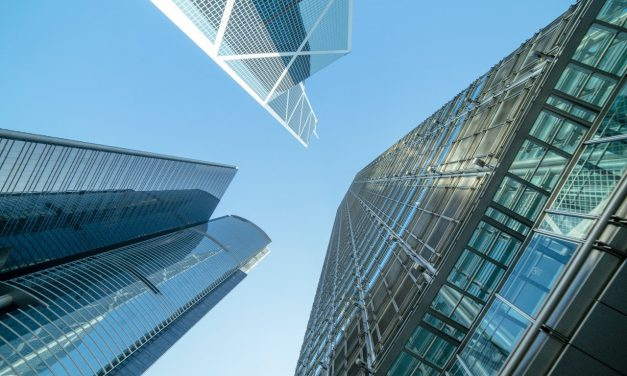 CommercialPeople Is Set To Shake Traditional Commercial Property Listing Market