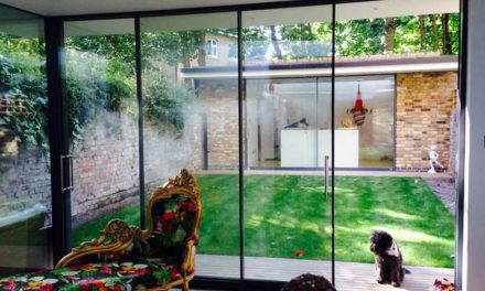 Aluminium Sliding Doors Sydney- The New Wave Of Choice In Doors