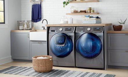 Benefits of Using Energy-Efficient Appliances