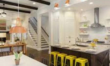 Boss Design Center- Your Best Home Kitchen Remodelers