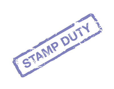 Call for downsizer and second home stamp duty cuts to kickstart UK economy