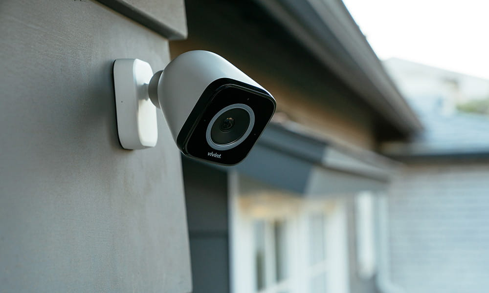 What is the lifespan of a CCTV camera