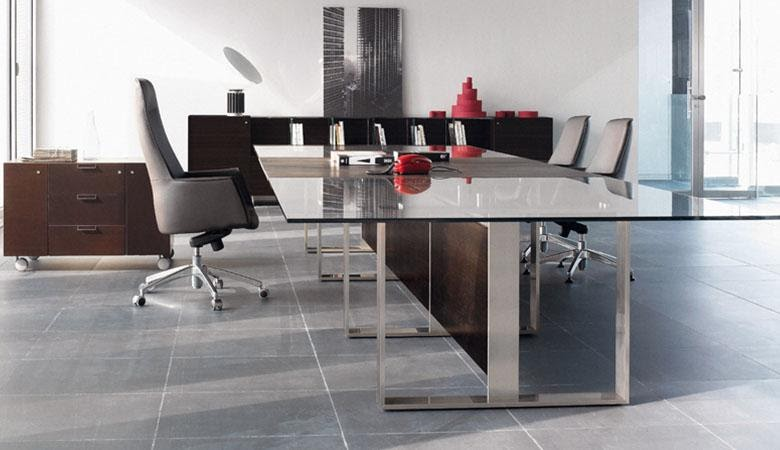 Meeting Room Furniture Styles That Show-off Your Design Sensibilities