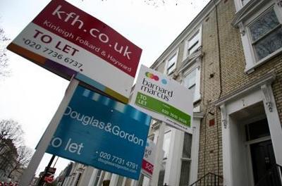 Economist calls for immediate 20% rent reduction for tenants