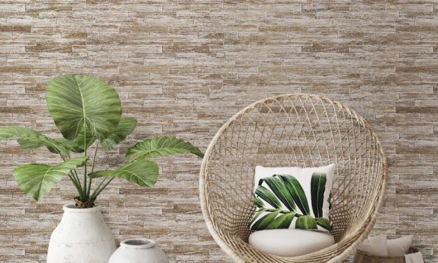 Expert Tips for Selecting the Perfect Wallpaper